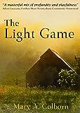 The Light Game (English Edition)