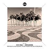 Copacabana (Anton Madera Remix)