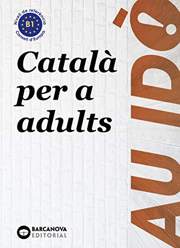 Au idò B1. 1-2-3 (Illes Balears)