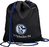 FC Schalke 04 Sportbeutel