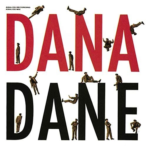 Dana Dane