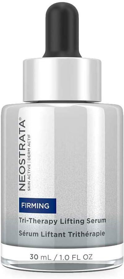 NeoStrata Skin Active Tritherapy Lift Serum 30 ml