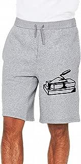 Comfortable Dad Hat Baseball Cap BH Cool Designs #Padgett
