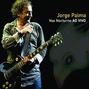 Voo Nocturno (Live)