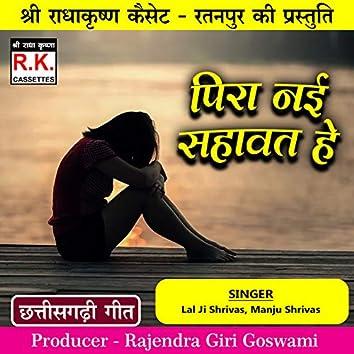 Pira Nai Sahavat He (Best Cg Song)