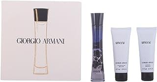 Amazon.es: armani perfume mujer