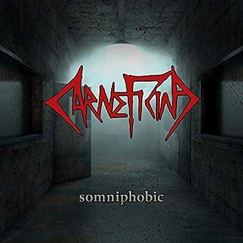 Somniphobic