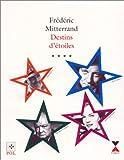 Destins d'étoiles, tome 4 - Winston Churchill - Romy Schneider - Umberto II - Jean Gabin