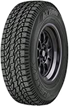 Best zeetex at1000 tires Reviews