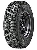 Zeetex AT1000 Light Truck Tire LT285/55R20 123R
