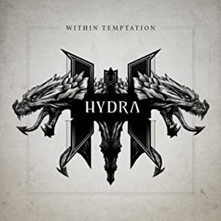Best hydra within temptation songs Reviews