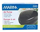 Marina 300 Air Pump for Aquarium