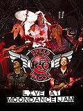 REO Speedwagon: Live at Moondance Jam [OV]