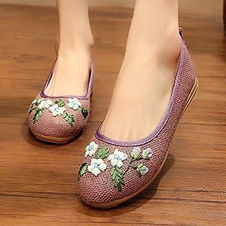 Feodora Femme Chaussures SplendidLL1289