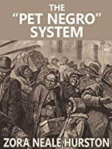 "The ""Pet Negro"" system (English Edition)"