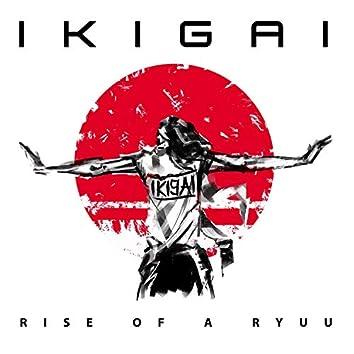 Rise of a Ryuu