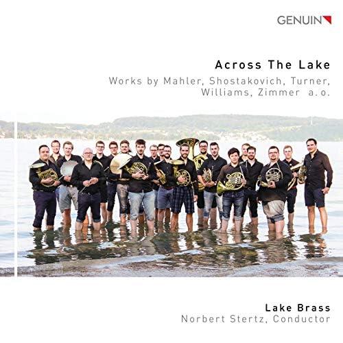 Lake Brass