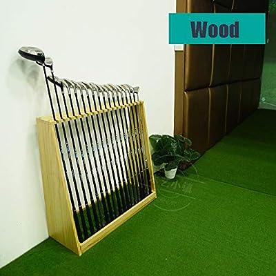 YPYJ Madera Golf Club