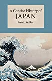 Japanese History Books