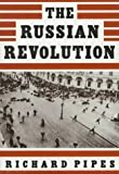 The Russian Revolution - Alfred a Knopf Inc - 01/10/1990