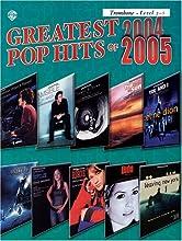 Greatest Pop Hits of 2004-2005: Trombone