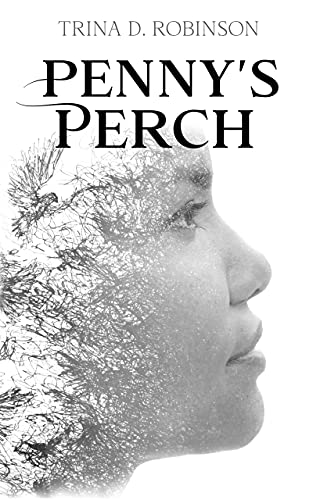 Penny's Perch (English Edition)