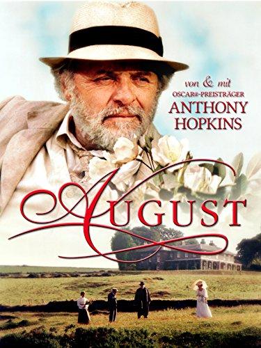 august film