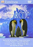 Eyewitness - Arctic and Antarctic [Import anglais]