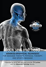 Neck Jaw and Head: Advanced Myofascial Techniques