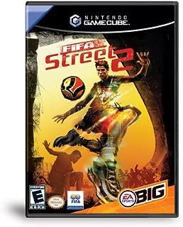 Best fifa street 2 players Reviews