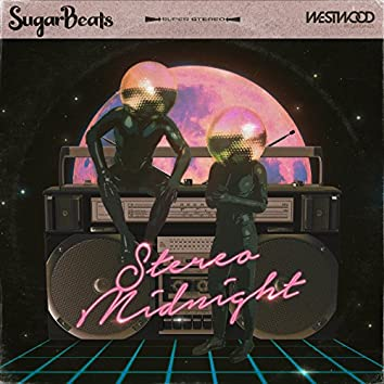 Stereo Midnight EP