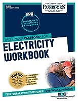 Electricity Workbook