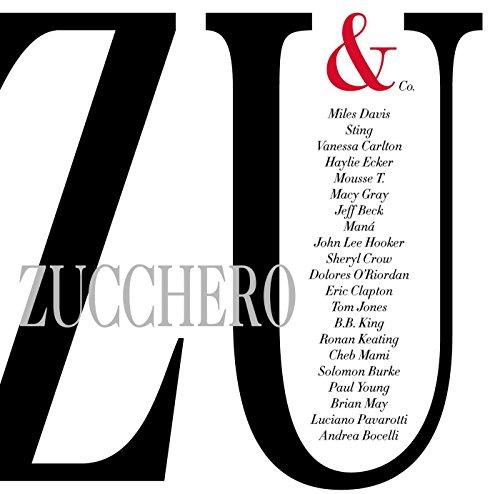 Zu & Co (French)
