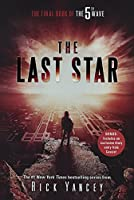 The Last Star (5th Wave)