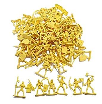 Best skeleton miniatures Reviews