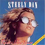 Reelin' in the Years: The Very Best of Steely Dan von Steely Dan