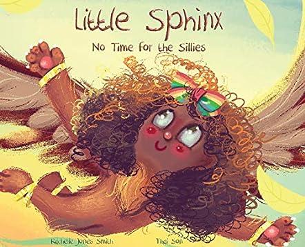 Little Sphinx