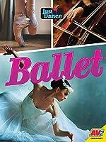 Ballet (Just Dance)