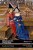 El Libro de la Rosa (Libro bolsillo)...