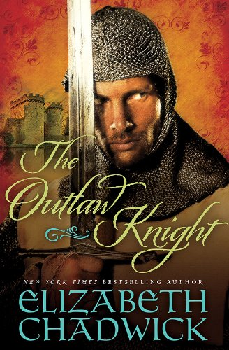 The Outlaw Knight (English Edition)