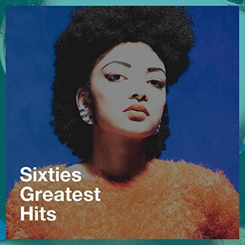Best Of Hits, Generation 60 & Succès Des Années 60