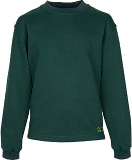 Cub Tipped Sweatshirt - 28