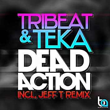 Dead Action