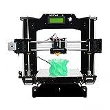 Geeetech Unassembled Prusa I3 X 3D Printer DIY kit