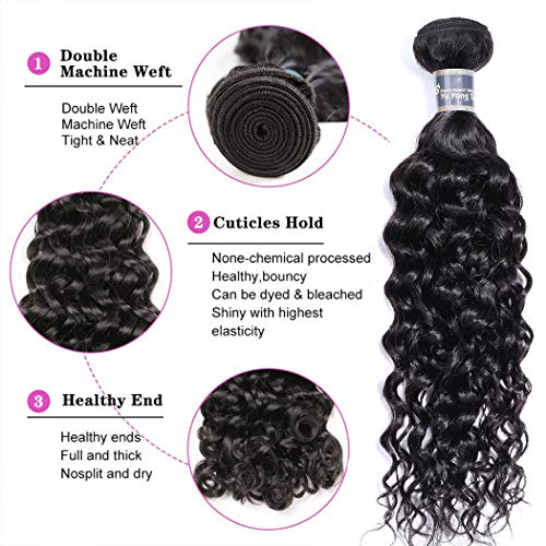 10 12 14 inch weave _image4