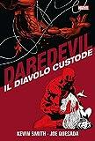 Il diavolo custode. Daredevil