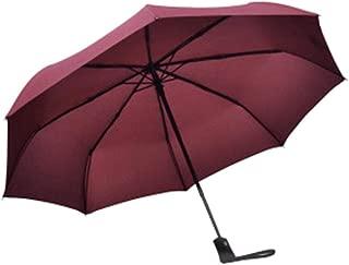 Amazon.es: paraguas rojo