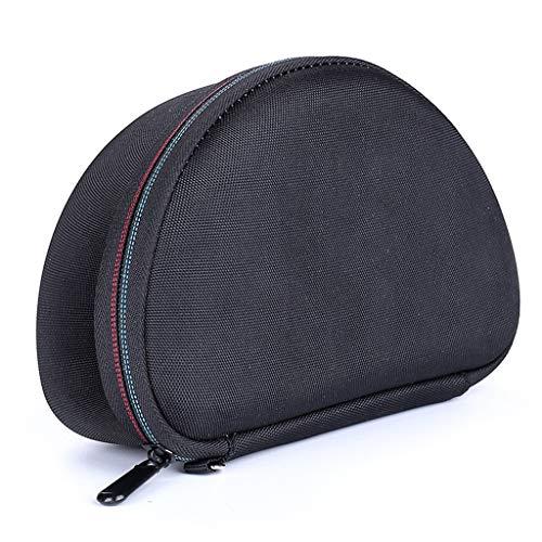 Yintiod Tragbarer Harter Eva-Speicher, der Reise-Fall für DEWALT DPG82-11 / DPG82-21 Concealer Safety Goggle Accessories trägt
