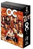 The OC (ファースト・シーズン) コレクターズ・ボックス1 [DVD]