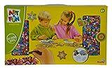 Simba 106374146 - Art & Fun 10.000 Bügelperlen